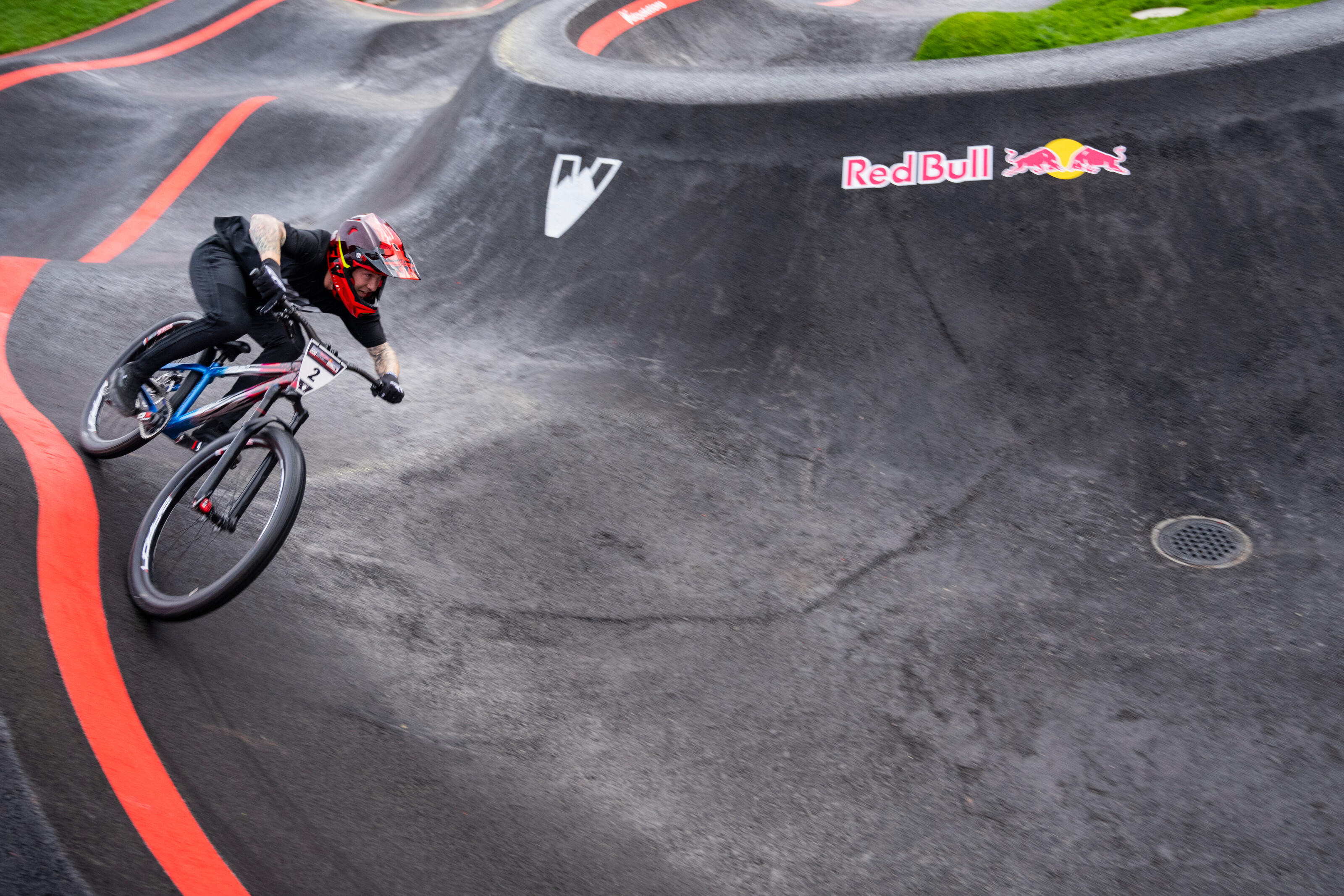 An epic double bill of bike in Leogang for Championships showdown in September.